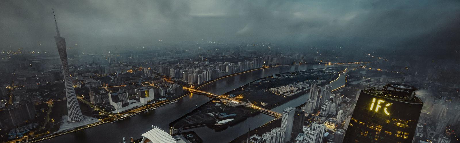 """八八空间学员代表北京赛区参加""""中国音乐学院第七届考级大赛总决赛"""""""