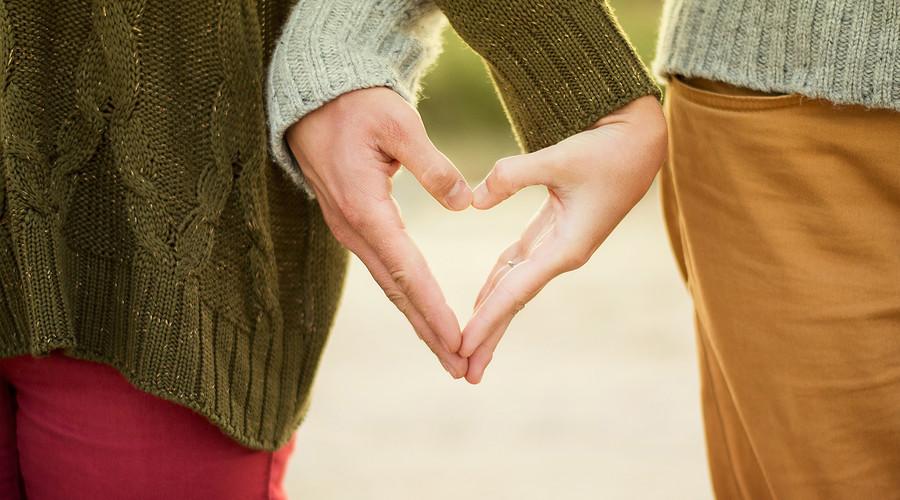 爱心铸就梦想 艺术点亮未来 ——倾听谭梅讲述公益筑梦把爱心汇聚