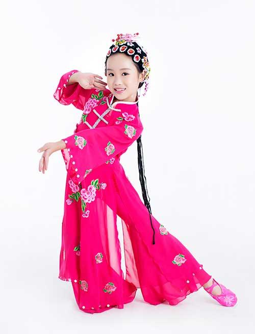 【报名通知】八八空间-2018年暑假中国民族民间舞蹈等级考试报名开始啦!
